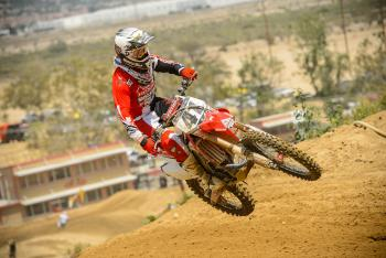 Viewing Guide for Glen Helen