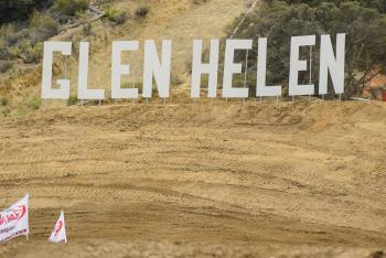 WATCH: Full Motos from Glen Helen