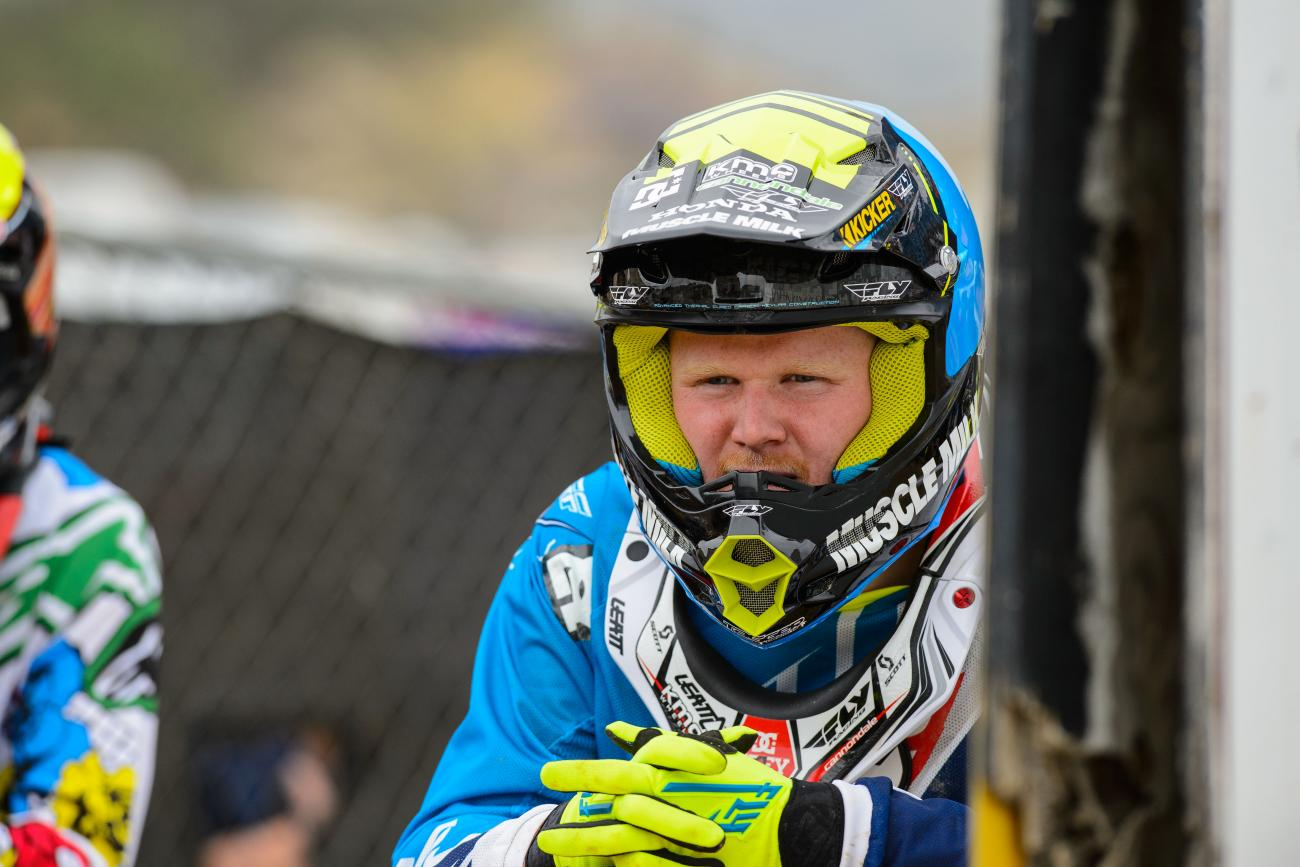 Open Mic: 450 Interviews