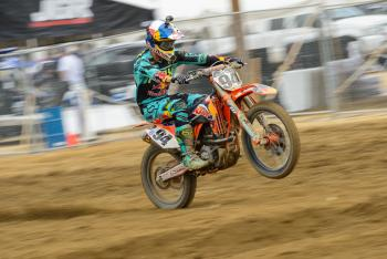 How to Watch: Hangtown and More