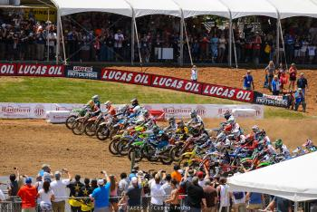 Saturday Night Live: Hangtown