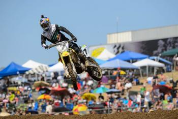 Racer X Films: Hangtown Aftermath