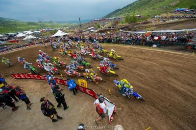 Misc-ThunderValley2014-Cudby-450