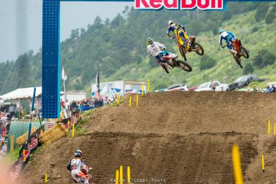 Canard-ThunderValley2014-Cudby-042