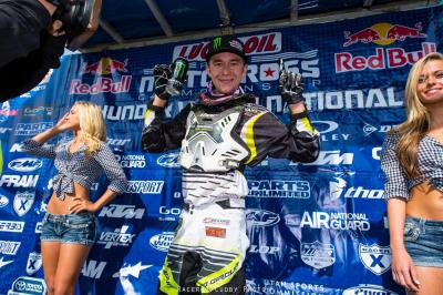 Baggett-ThunderValley2014-Cudby-124