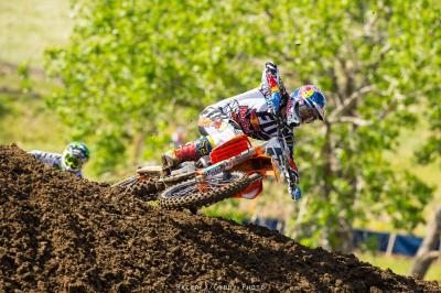 Dungey-ThunderValley2014-Cudby-009