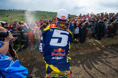 Dungey-ThunderValley2014-Cudby-167