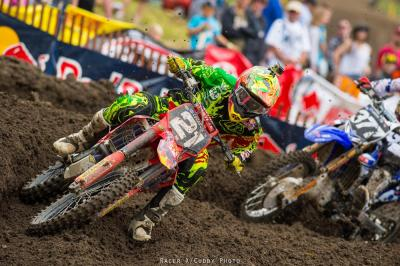 Seely-ThunderValley2014-Cudby-026
