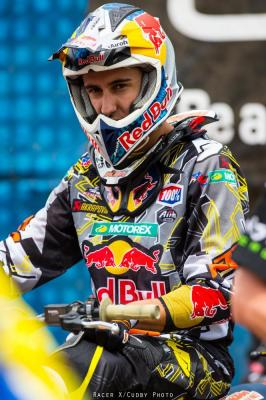 Musquin-ThunderValley2014-Cudby-029