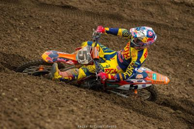 Dungey-ThunderValley2014-Cudby-135