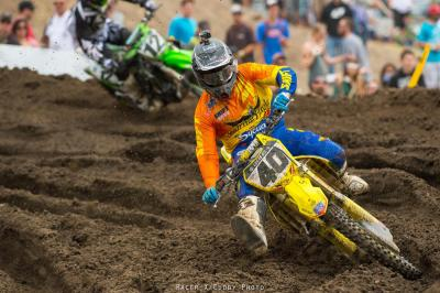 Peick-ThunderValley2014-Cudby-032