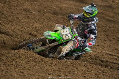 Seely-ThunderValley2014-Cudby-011