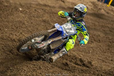 Richardson-ThunderValley2014-Cudby-163