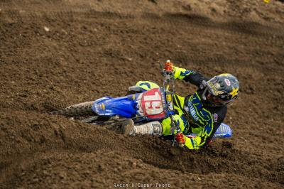 Baggett-ThunderValley2014-Cudby-014