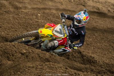 Tedesco-ThunderValley2014-Cudby-057