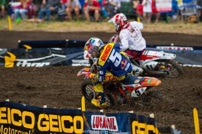Dungey-ThunderValley2014-Cudby-054