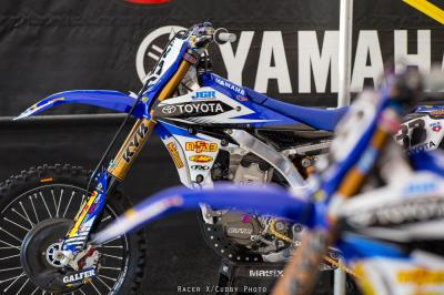 Weimer-ThunderValley2014-Cudby-078