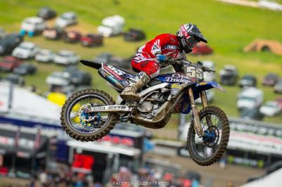 Dungey-ThunderValley2014-Cudby-065