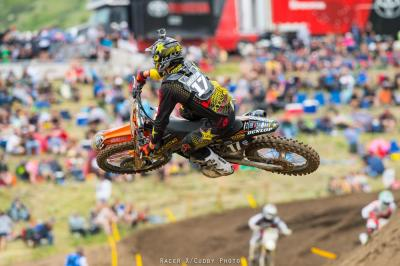 Peick-ThunderValley2014-Cudby-021