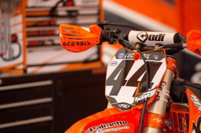Baggett-ThunderValley2014-Cudby-110