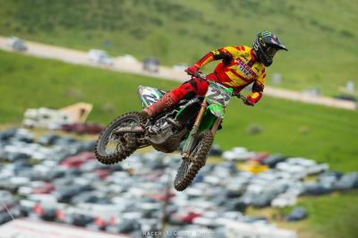 MechanixWear-ThunderValley2014-Cudby-016