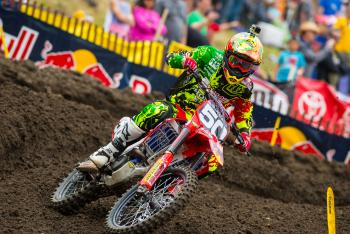 Champions Crowned At Spy Del Moto Derby Racer X Online