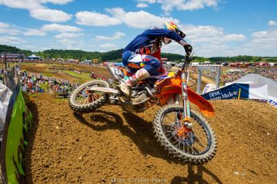 Musquin-HighPoint2014-Cudby-122