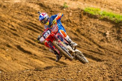 Seely-HighPoint2014-Cudby-042