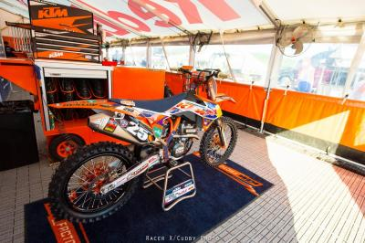 Musquin-HighPoint2014-Cudby-109