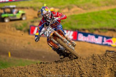 Musquin-HighPoint2014-Cudby-042