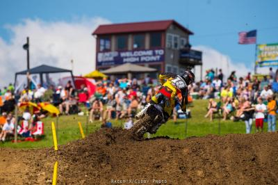 MartinJ-HighPoint2014-Cudby-087