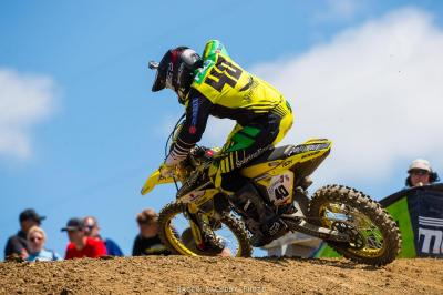 Peick-HighPoint2014-Cudby-013
