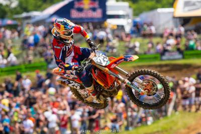 Musquin-HighPoint2014-Cudby-075