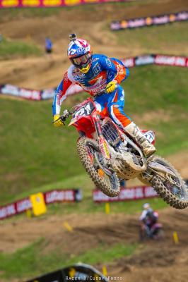 Seely-HighPoint2014-Cudby-009