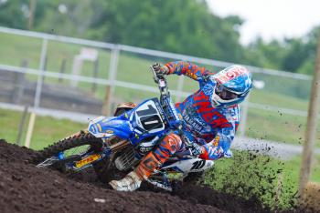 Just the Stats: Muddy Creek Notes Package