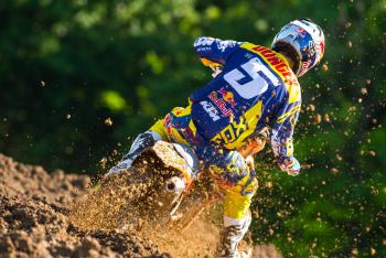 How to Watch: Muddy Creek