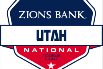 Zions Bank Named Title Sponsor of Utah National