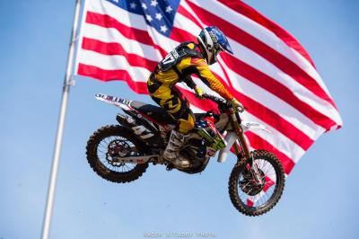 Peters-RedBud2014-Cudby-004