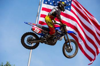 Insight: Jeremy Martin