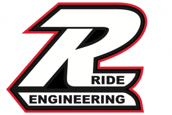Ride Engineering Hiring Sales Associate