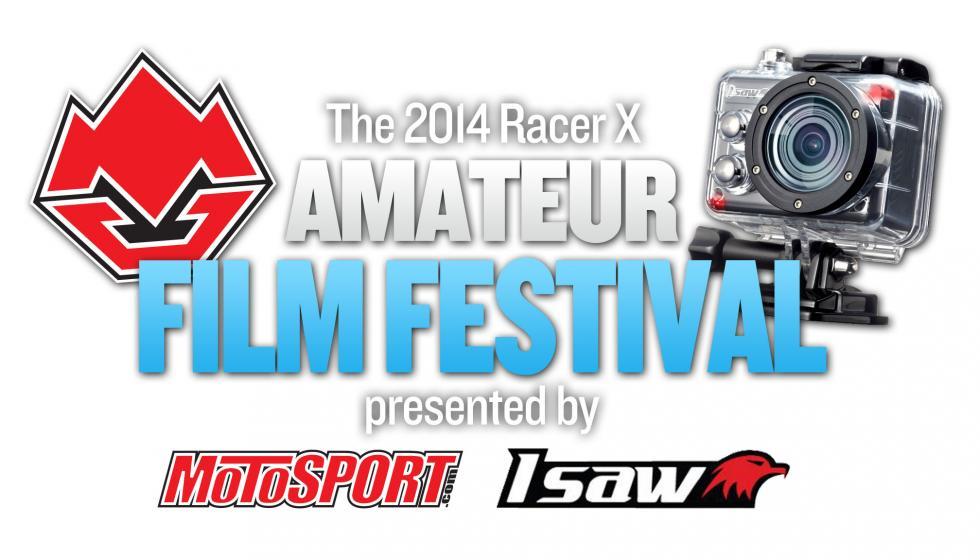 Film amateure x america 39 s best lifechangers for Piscine carpiquet