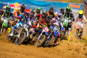 Budds Creek Wallpapers