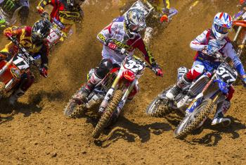 Just the Stats: Millville Notes Package