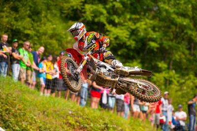 Tomac-Millville2014-Cudby-022