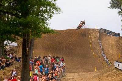 Tomac-Millville2014-Cudby-089