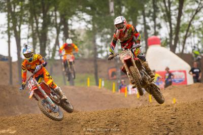 Tomac-Millville2014-Cudby-076