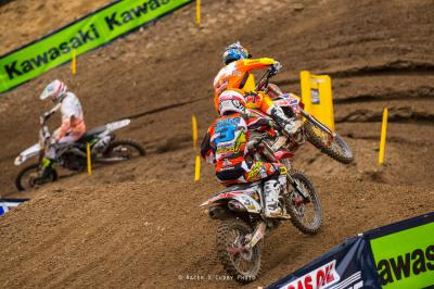 Tomac-Millville2014-Cudby-070