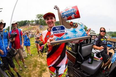 Tomac-Millville2014-Cudby-253