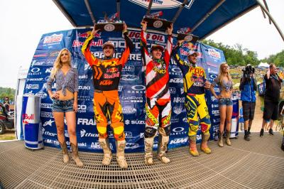 Tomac-Millville2014-Cudby-241