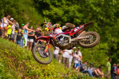 Seely-Millville2014-Cudby-020